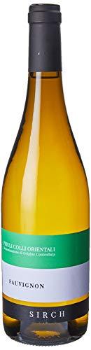 Colli Orientali Del Friuli DOC Sauvignon Sirch - 750 ml