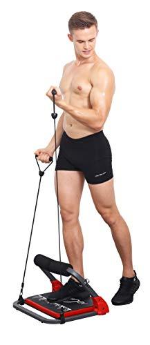 315cWZsZIlL - Home Fitness Guru