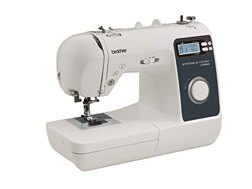 Product Image 8: Brother ST150HDH Sewing Machine