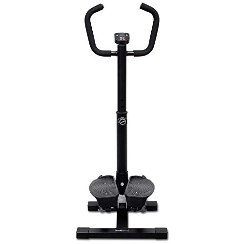 315qHV A2uL - Home Fitness Guru