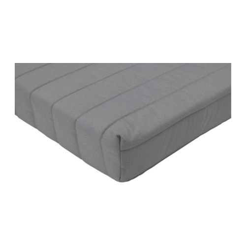 Ikea Lycksele Lovas–Matelas–80x 188cm