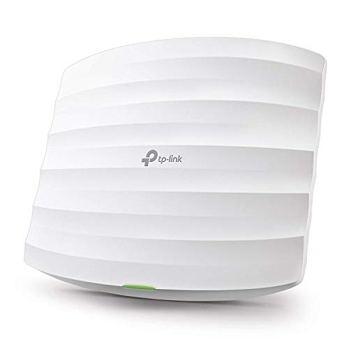 TP-Link EAP245 Access Point Wireless Wi-Fi...
