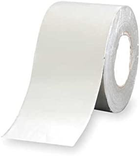 "Beech Lane RV Roof and Leak Permanent Repair Tape 4"" x 50', Permanently Stops.."