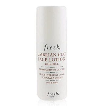 Fresh Umbrian Clay Face Lotion 1.7 oz