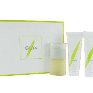Calyx 3 Piece Set By Prescriptives