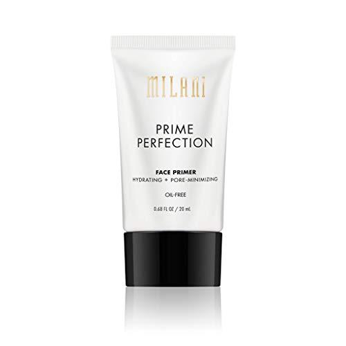 Milani Prime Perfection Hydrating + Pore...