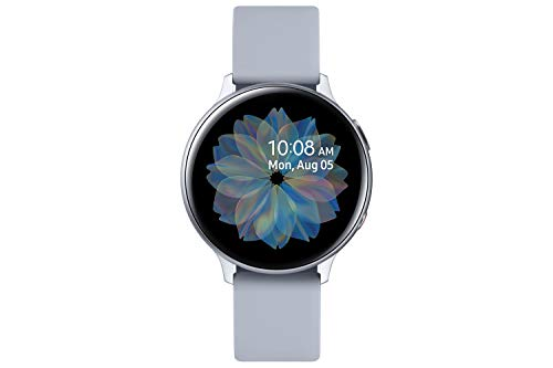 Samsung Galaxy Watch Active2 SM-R820 - Smartwatch Bluetooth,...