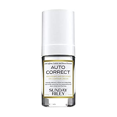Cruelty-Free Sulfate-Free Paraben-Free Gluten-Free Soy-Free Phthalate-Free Fragrance-Free