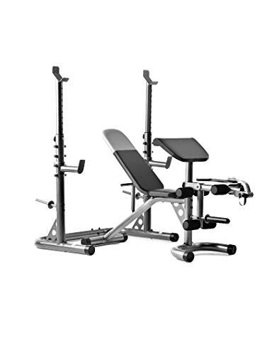 3174TC6y1YL - Home Fitness Guru