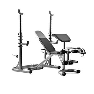 3174TC6y1YL - Home Fitness Guru