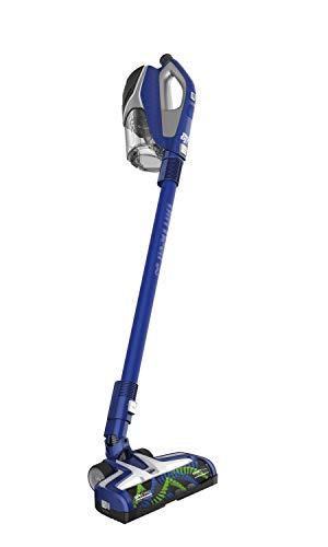 Dirt Devil Reach Max Cordless Stick Vacuum