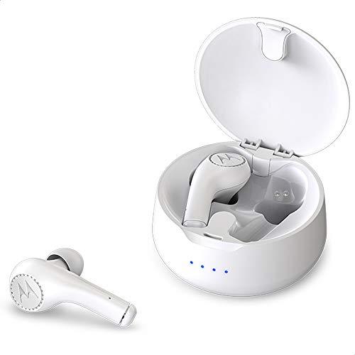 Motorola VerveBuds 500 - Auriculares In-Ear Bluetooth 5.0 con...