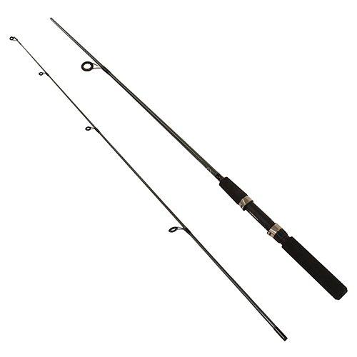 Shimano FX 7'0 MH Freshwater Spinning Fishing Rod