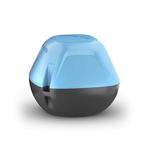 Garmin Striker Cast GPS - Ecoscandaglio Wireless con GPS