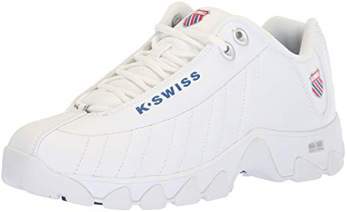 K-swiss St 329 Heritage Sneakers for Man