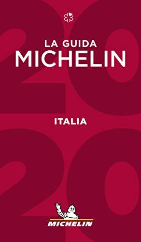 Italia 2020. Alberghi e ristoranti