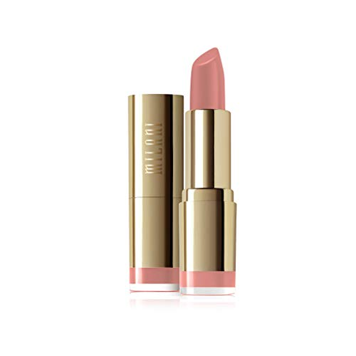MILANI Color Statement Matte Lipstick - Matte Naked