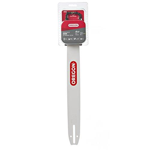 Oregon 39272 Chainsaw Blade