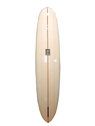 CHRISTENSON クリステンソン サーフボード CALIFORNIA PIN 9'6'' ロングボード (9.6)