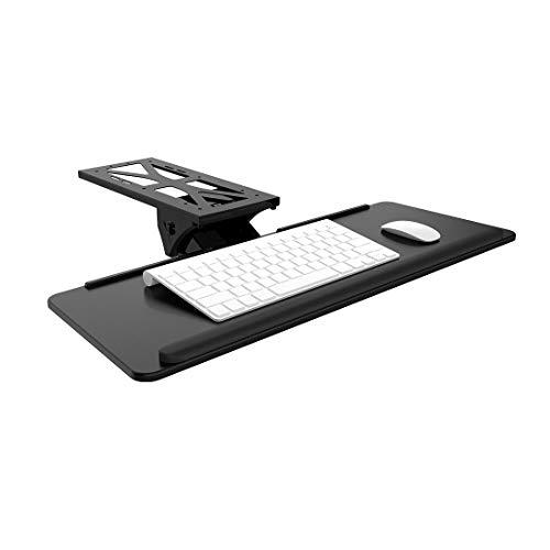 Flexispot Tastaturablage, 128