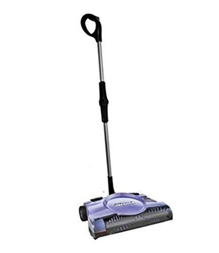 Shark 12inch Rechargeable Floor & Carpet Sweeper