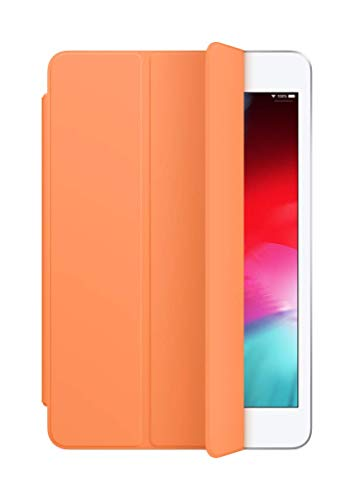 Apple Smart Cover (iPad mini) - Arancione papaya