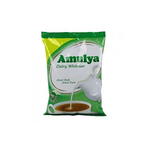 Amulya 500Gm. pouch pack (Milk Powder)