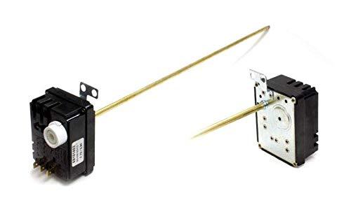Thermostat Chauffe-eau Triphase Mts 450m Référence : Wth427un Pour Chauffe-eau Divers Marques