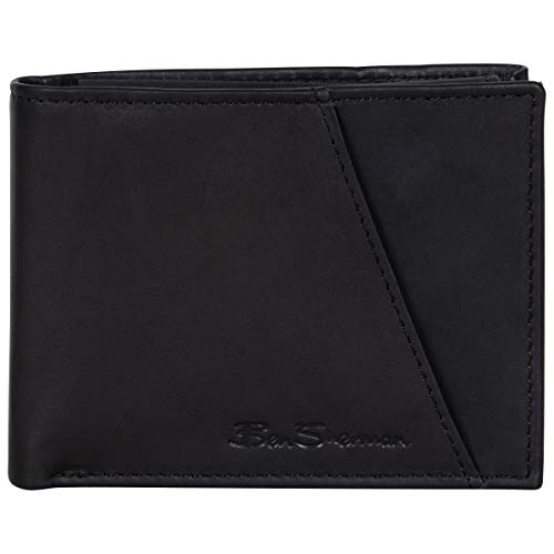 31A8K9roa5L - The 7 Best Front Pocket Wallets For Men: Stylish Wallets To Organize Your Essentials