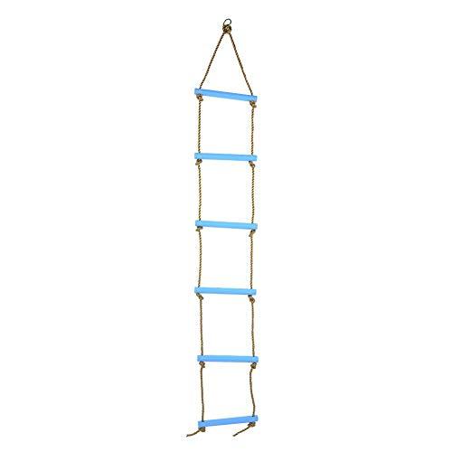 Alomejor-Children-Climbing-Ladder-Kids-Rope-Ladder-Garden-Rope-Ladder-Climbing-Frame-Ideal-for-Climbing-Frame-Tree-House-Dens-and-Play-House