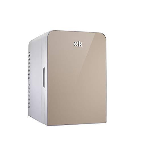 YUTGMasst Frigorifero per Auto/Mini Congelatore/Armadio Isolante Portatile, 20L Grande capacit, 12V...