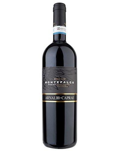 Montefalco Rosso Riserva DOC Arnaldo Caprai 2016 0,75 L