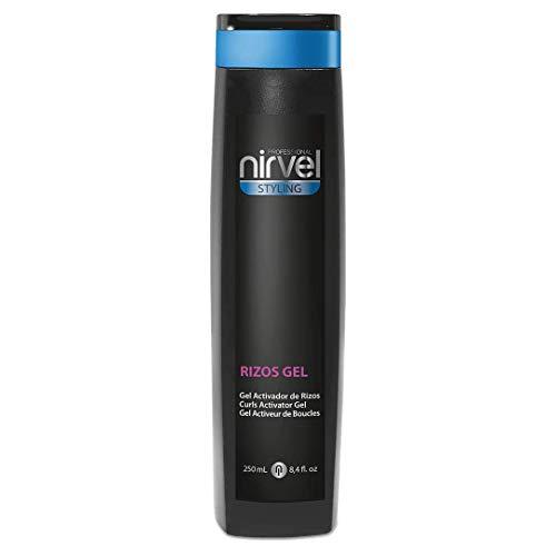 Nirvel Nirvel Styling gel Activador de Rizos 250 Ml 300 g