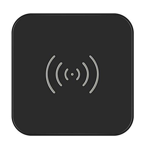CHOETECH Caricatore Wireless, 10W Fast Wireless...