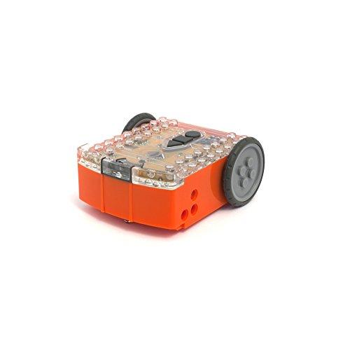 Edison EDP001 V2.0 Stem - Robote, Color Naranja