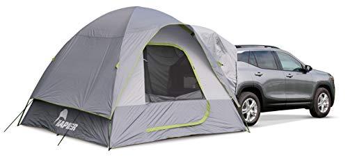 Backroadz SUV Tent (10'x10')