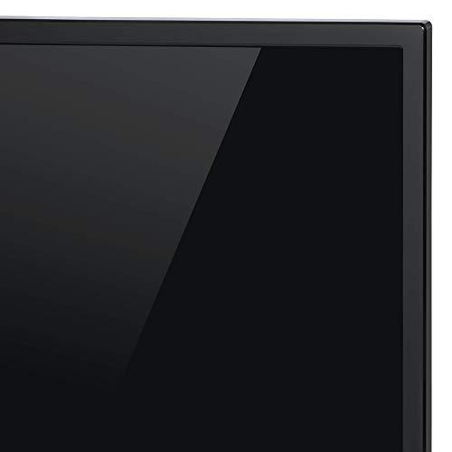 31BU9PdsnvL. SL500 -