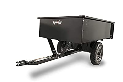 """3 Year Limited Consumer Warrant Made in USA with some imported components Bed size: 32.5""""W x 49""""L x 12"""" H Pallet Quantity: 10 Steel bed with scratch-resistant, powder-coat paint finish for longer product life 750-pound load capacity for the large loa..."""