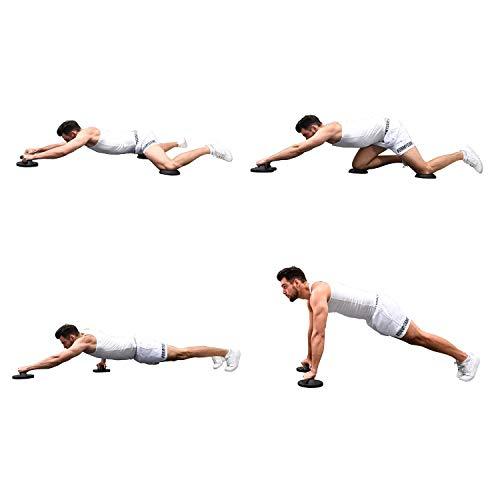 31Bt KhUcdL - Home Fitness Guru
