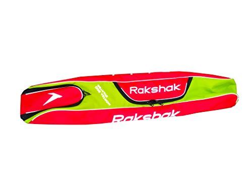 Rakshak Hockey Stick Bag - Full Size - Limited Edition