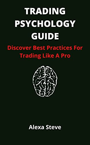 Trading Psychology Guide: Discover Best Practices For...
