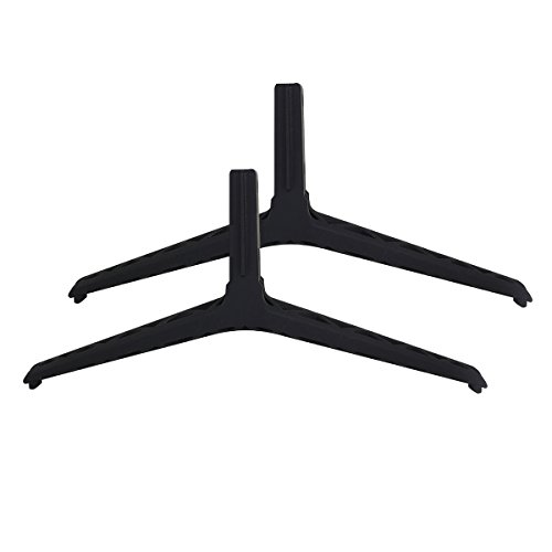 Original Vizio X20T821101100000XL TV Stand for/fit E65-E1 / M65-E1 Vizio Televisions