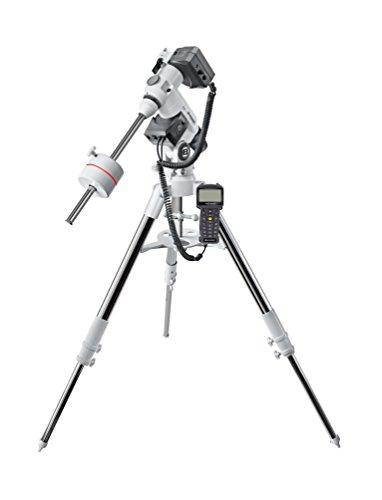 Besser Messier EXOS-2EQ-5–Montura...