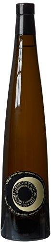 Moscato d'Asti DOCG Ceretto - Vignaioli Di Santo Stefano, 750 ml