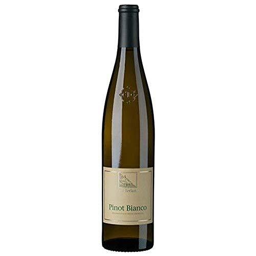 Pinot Bianco Terlano