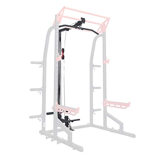 31Ck4qsKDFL - Home Fitness Guru