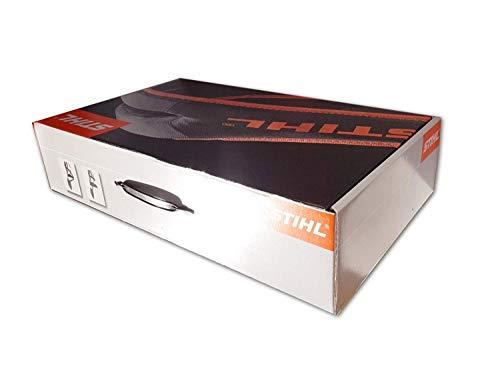 Stihl 4147 710 9002 'Advance' Harnais universel pour débroussailleuse/coupe-bordures