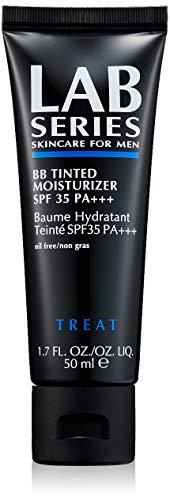Aramis, Lab Series Skincare for Men, idratante da uomo BB Tinted Moisturizer (50 ml)