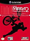 Dave Mirra Freestyle BMX 2 by Acclaim
