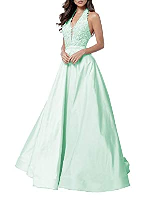Detailed size info please check OUR SIZE CHART among Description party, NOT size info link. It is US size when you place order; Customize Service Is Provided if you need the other color and size; Dry Clean Only; Built in Bra; Mermaid Open Back Rhines...